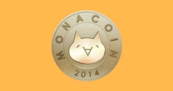 MonacoinとDecredのAtomic swap(アトミックスワップ)に成功!