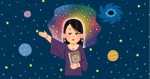 宇宙一簡単なビットコインの解説