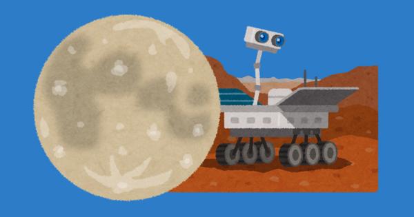 日本発の月面探査チームHAKUTO、ロケット調達トラブルにも「HAKUTOは挑戦し続けます」